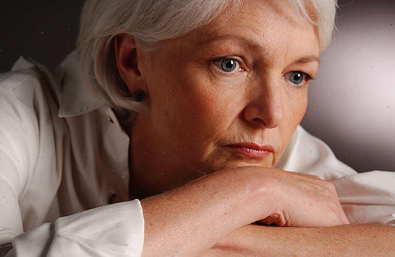 symptomen hormonale disbalans
